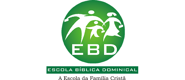 """Nova Lição da EBD - """"Dons Espirituais e Ministeriais"""""""